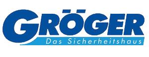 groeger