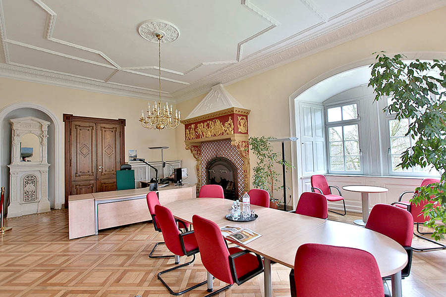 Schloss 3<div style='clear:both;width:100%;height:0px;'></div><span class='cat'>Schloss</span>